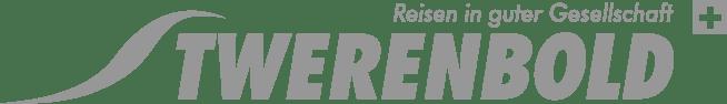 twerenbold logo