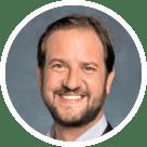 Karim Twerenbold, VR Präsident, Twerenbold Reisen Gruppe